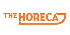 kartinka logotipa Horeca kompanii partnora